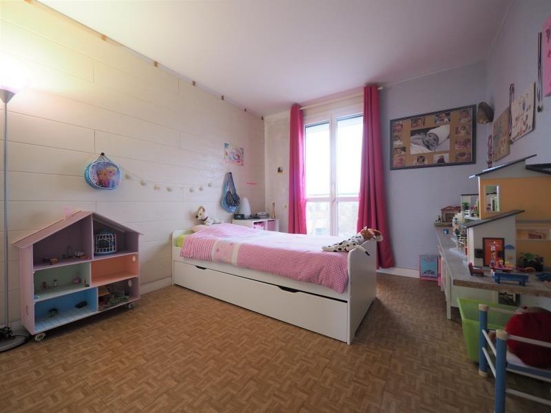 Vente appartement Bois d'arcy 178500€ - Photo 4