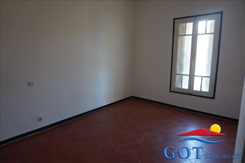 Vendita casa Bompas 48000€ - Fotografia 2