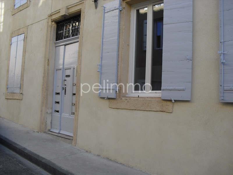 Appartement lancon provence - 2 pièce (s) - 43.5 m²