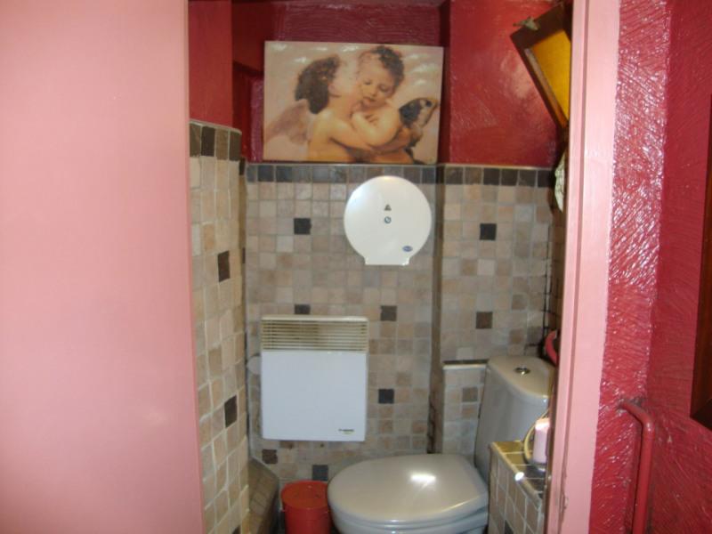 Sale empty room/storage Bourg-en-bresse 65000€ - Picture 4