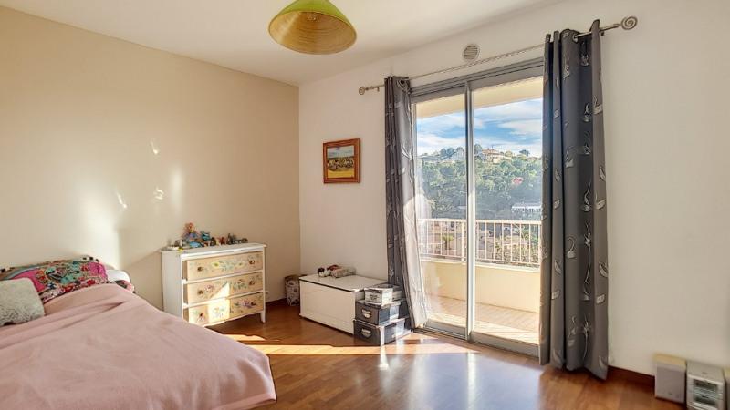 Vente appartement Cagnes sur mer 349000€ - Photo 7