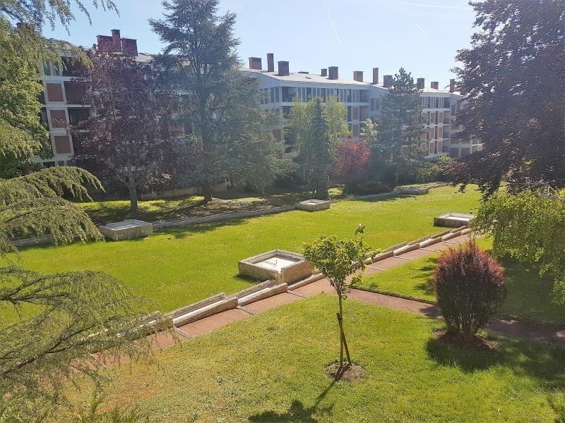 Vente appartement Avon 250000€ - Photo 1