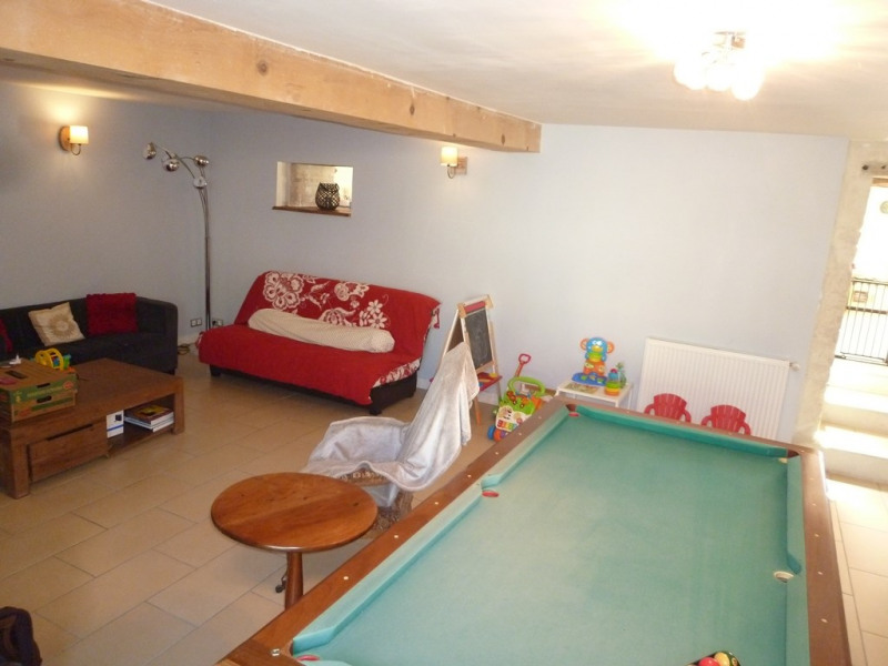Sale house / villa Saint palais du ne 225 000€ - Picture 5