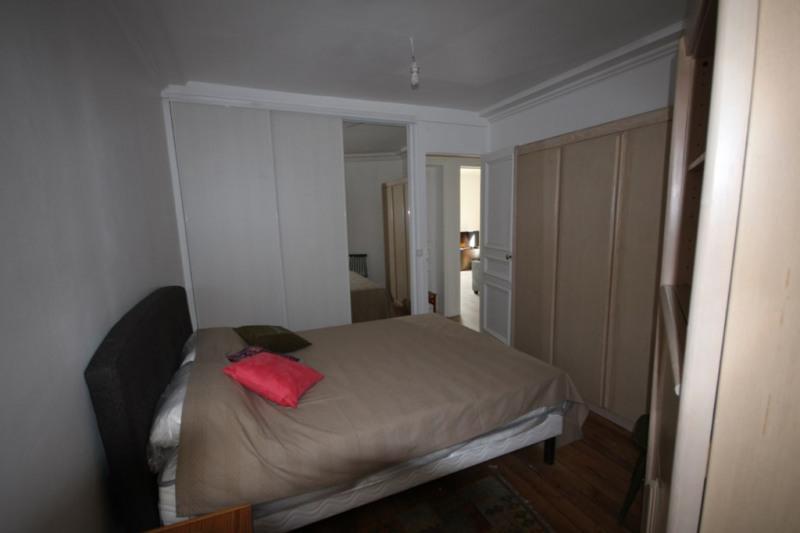 Verhuren  appartement Paris 15ème 1875€ CC - Foto 5