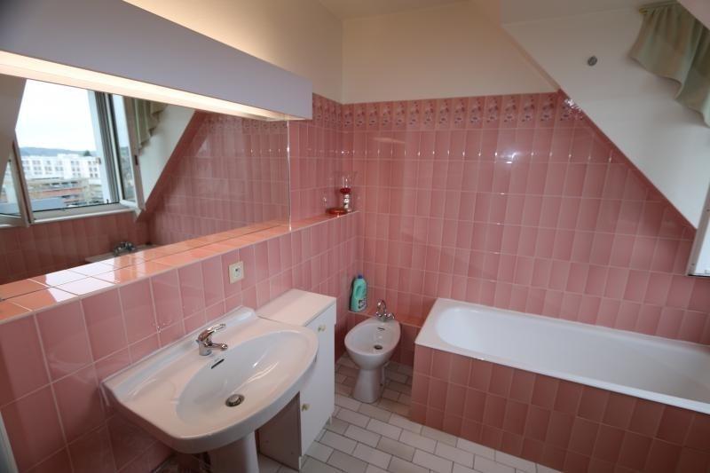 Venta  apartamento Vendome 112000€ - Fotografía 3