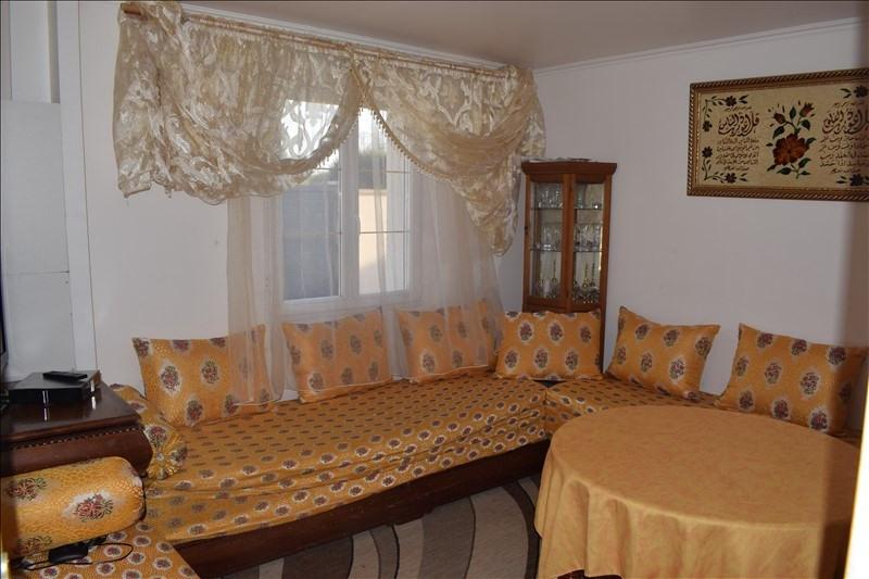 Verkoop  huis Rosny sur seine 238000€ - Foto 4