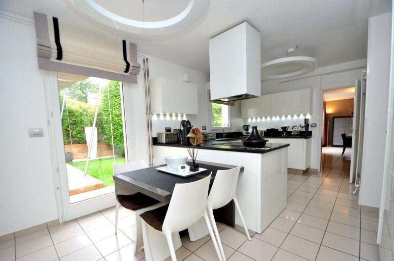 Sale house / villa Forges les bains 495000€ - Picture 5
