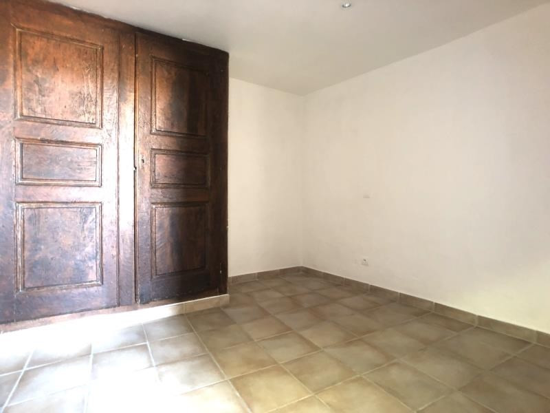 Vente appartement Brignoles 50 990€ - Photo 3