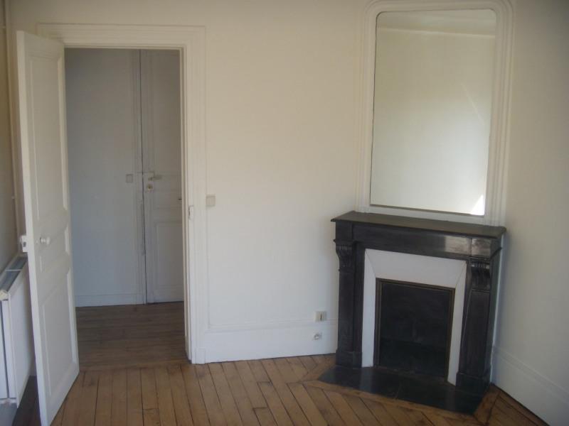 Location appartement Neuilly-sur-seine 1440€ CC - Photo 4