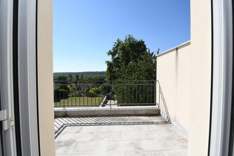 Sale house / villa St cheron 449 000€ - Picture 14