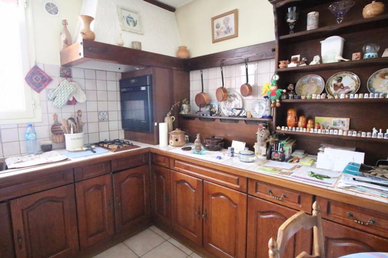 Viager maison / villa Montbonnot-saint-martin 77000€ - Photo 12