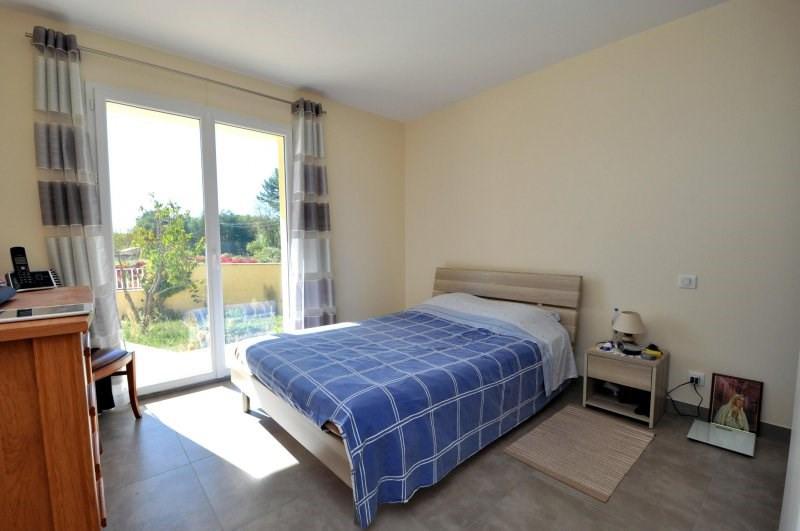 Vente maison / villa Forges les bains 410000€ - Photo 8