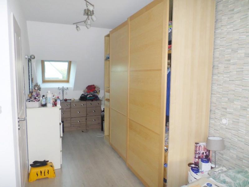 Sale house / villa Saint malo 335360€ - Picture 6