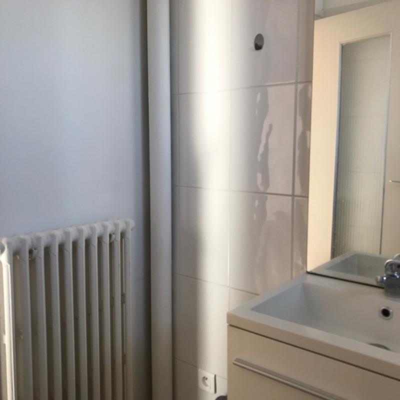 Affitto appartamento Villemomble 923€ CC - Fotografia 6