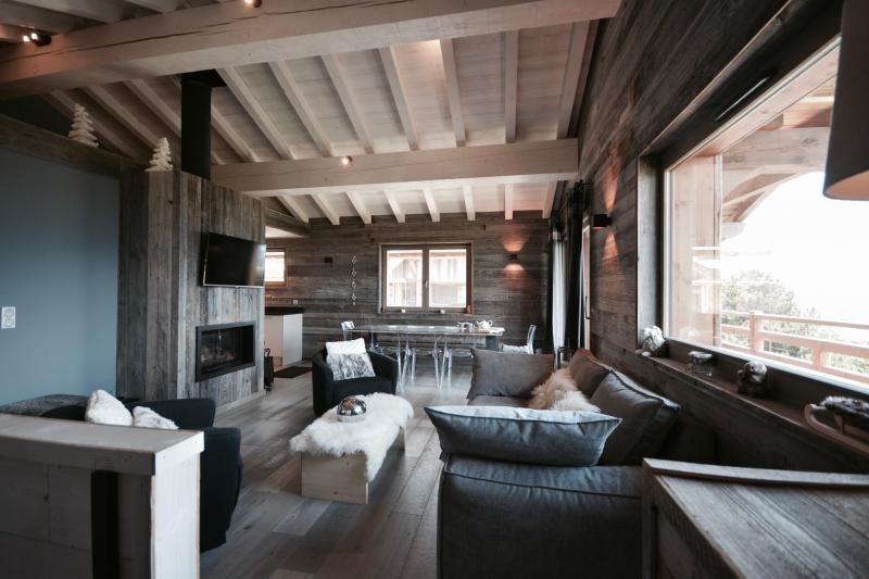 Vente de prestige maison / villa Bolquere 465000€ - Photo 4