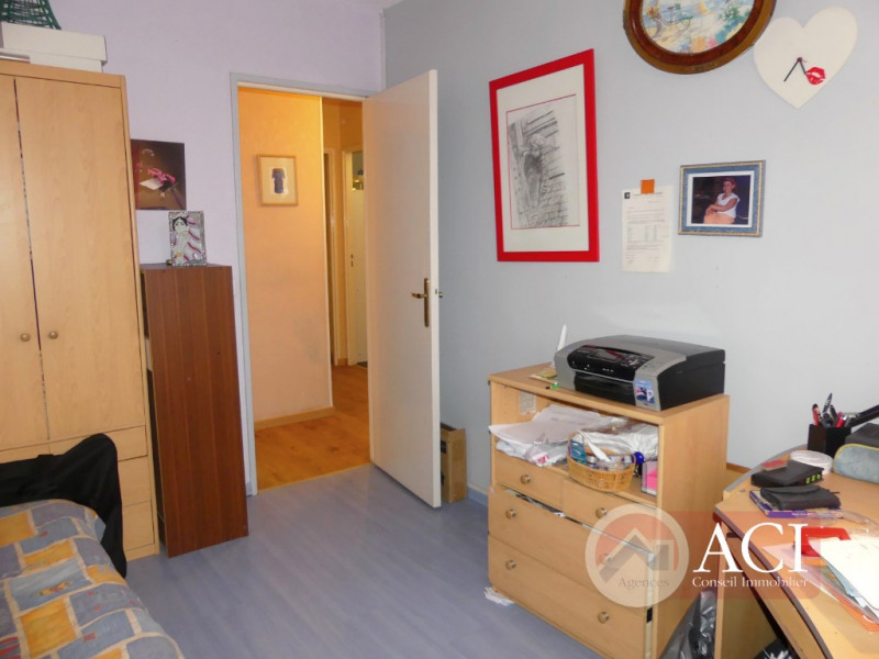 Sale apartment Montmagny 205000€ - Picture 6