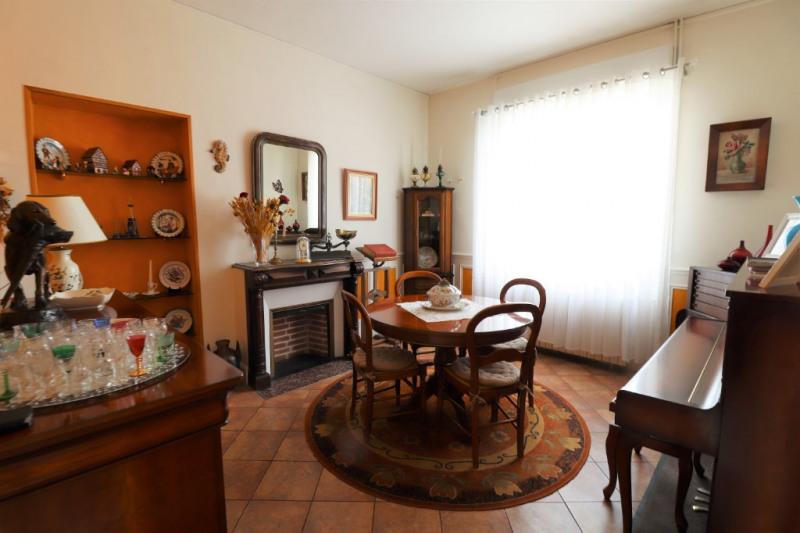 Vente maison / villa Montargis 186000€ - Photo 4