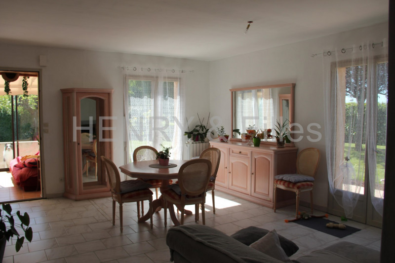 Sale house / villa Samatan 8 min 253000€ - Picture 4