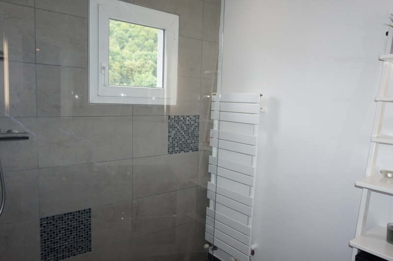 Venta  apartamento Vienne 365000€ - Fotografía 8
