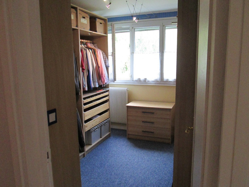 Vente appartement Villiers sur orge 192000€ - Photo 6