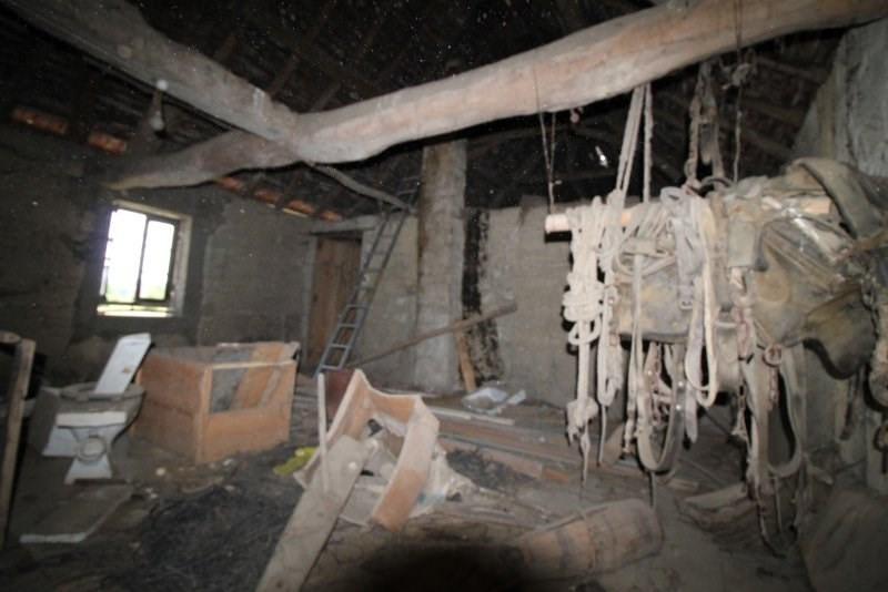 Vente maison / villa Morestel 75000€ - Photo 10