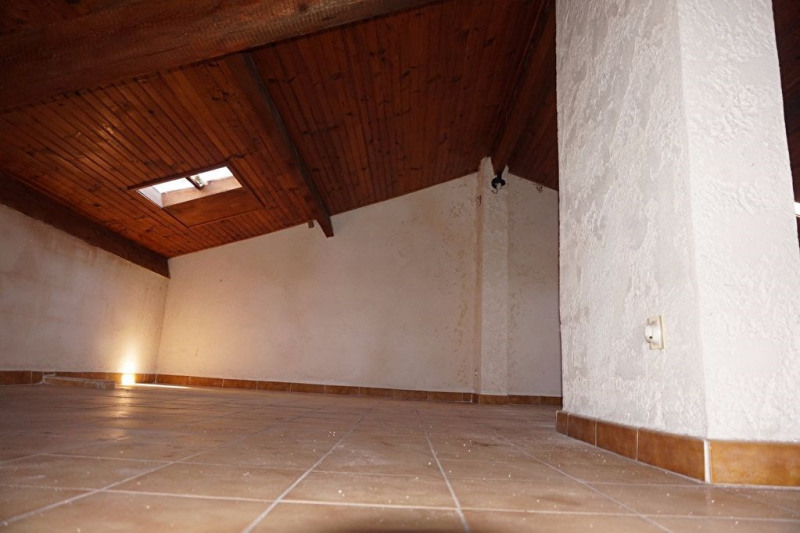Vente maison / villa Hyeres 532 900€ - Photo 16