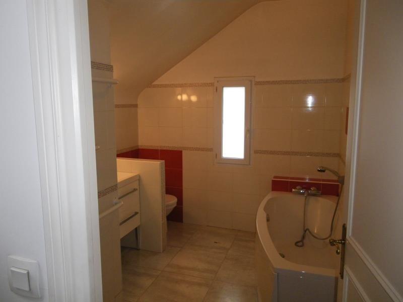 Sale house / villa Sannois 660000€ - Picture 6