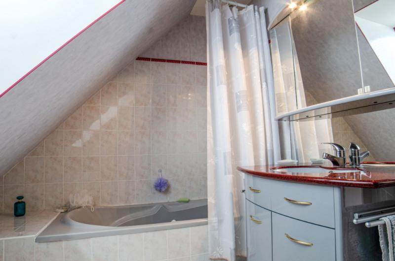 出售 住宅/别墅 Dinard 374400€ - 照片 17