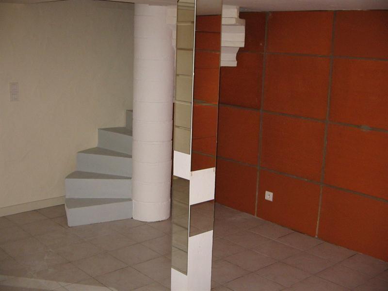 Rental apartment Mimizan 565€ CC - Picture 7