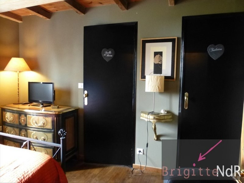 Vente maison / villa Bertric buree 281 748€ - Photo 9