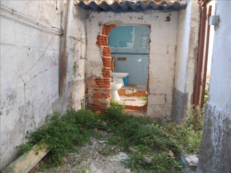 Sale house / villa Claira 35000€ - Picture 6