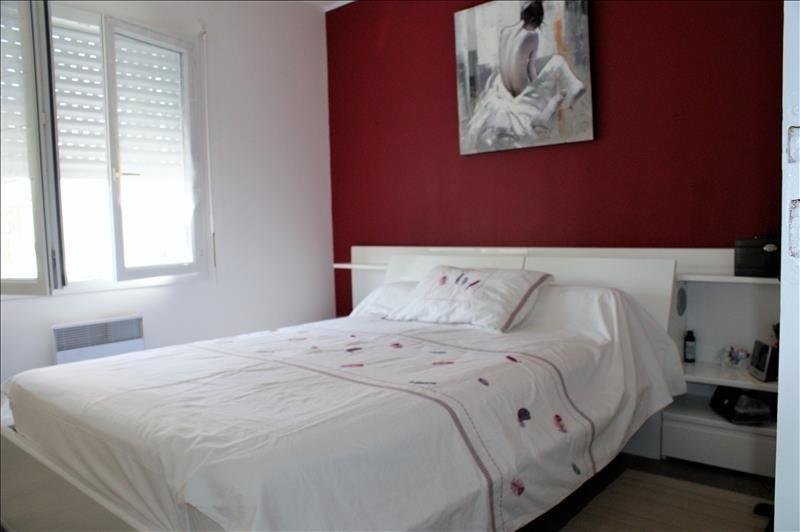 Vente maison / villa Parempuyre 449300€ - Photo 5
