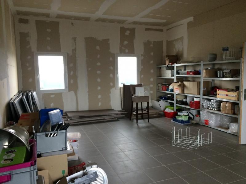 Vente fonds de commerce boutique Valence 430000€ - Photo 4
