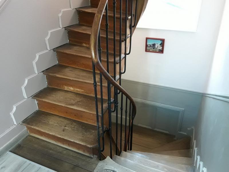Sale house / villa Cambrai 225000€ - Picture 8