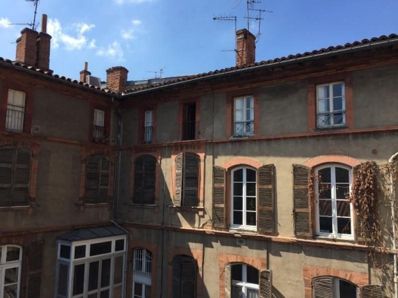 Vente de prestige maison / villa Toulouse 580000€ - Photo 12