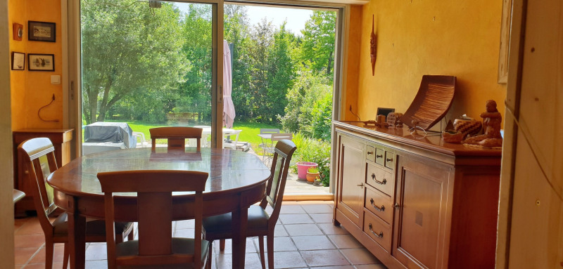 Vente maison / villa Quimper 238 500€ - Photo 3