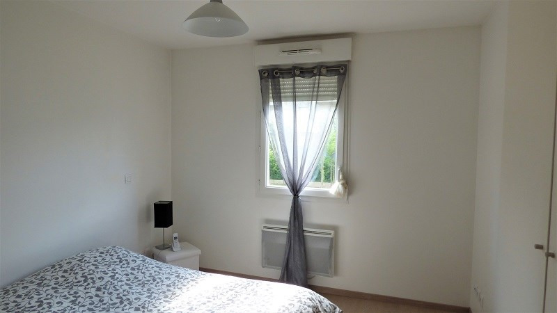 Rental apartment Ville la grand 807€ CC - Picture 6