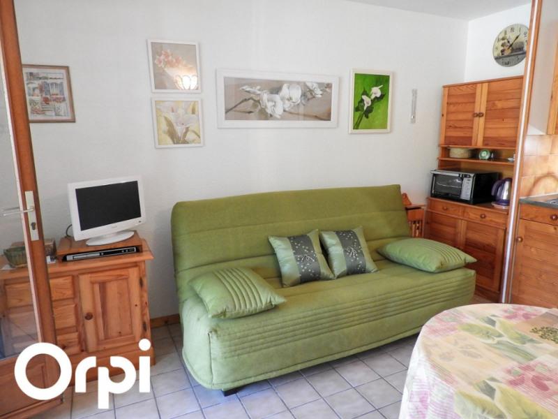 Sale apartment Vaux sur mer 117700€ - Picture 4
