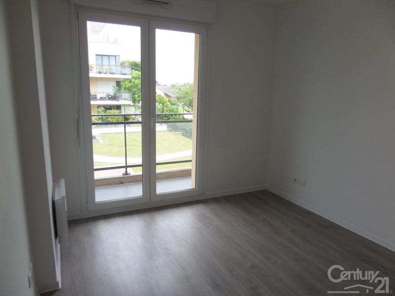 Verhuren  appartement Caen 900€ CC - Foto 3