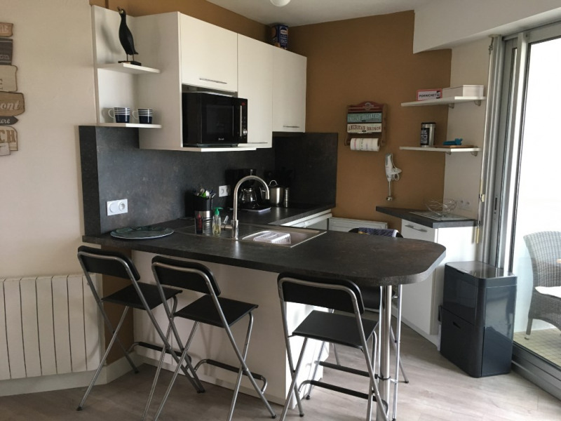Vente appartement Pornichet 169 900€ - Photo 2