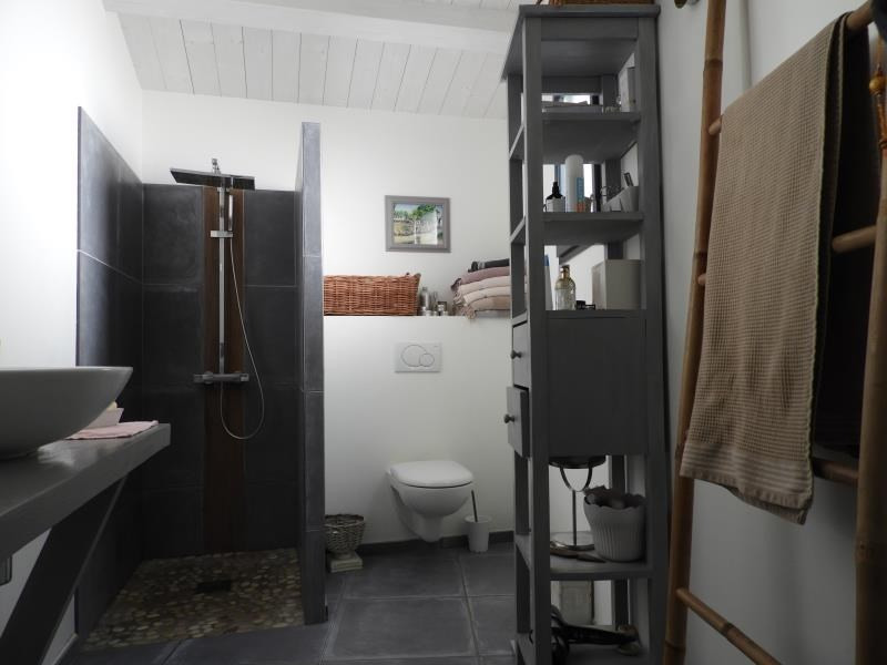 Vente maison / villa St georges d oleron 490000€ - Photo 13