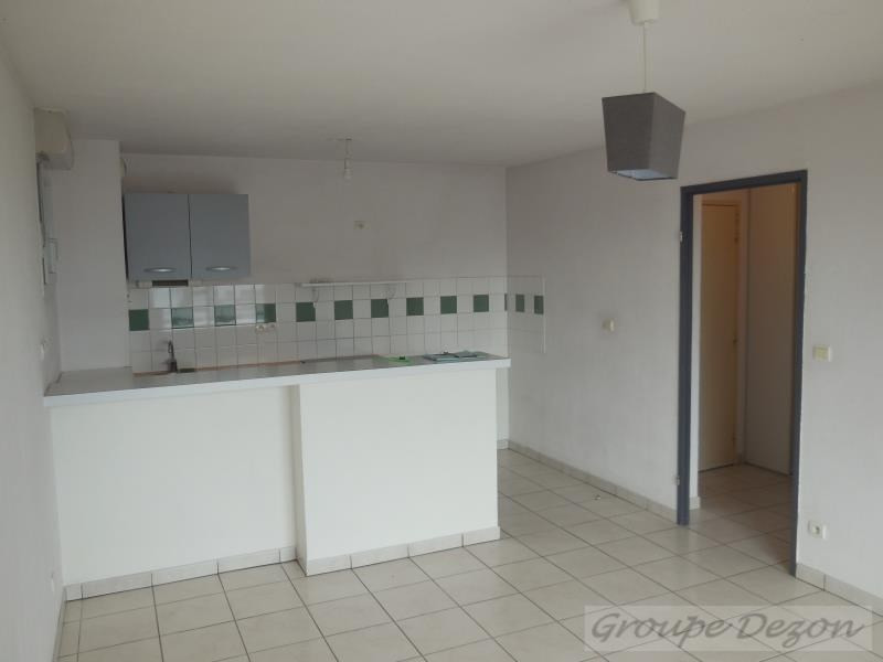 Vente appartement Toulouse 119 000€ - Photo 9
