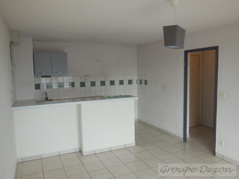 Vente appartement Toulouse 119000€ - Photo 9