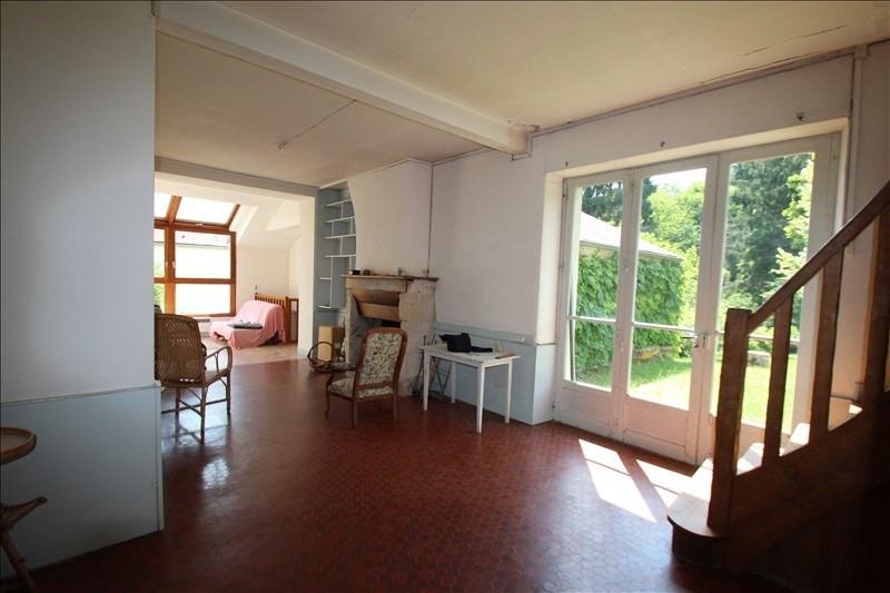 Vente maison / villa La ferte milon 172000€ - Photo 3