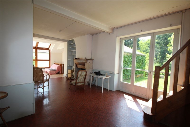 Sale house / villa La ferte milon 178000€ - Picture 3