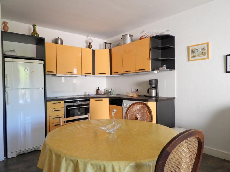 Sale apartment Vaux sur mer 179880€ - Picture 4
