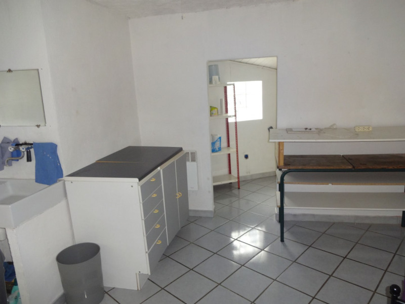 Vente immeuble Sorgues 122 000€ - Photo 4