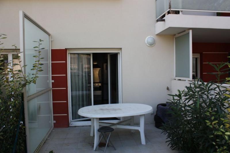 APPARTEMENT Aix-en-Provence - 2 pièce (s) - 32 m²