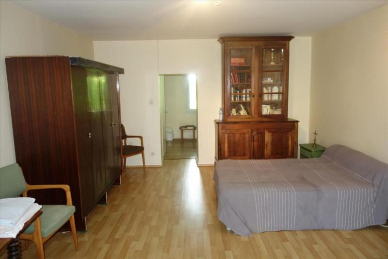 Sale house / villa Réalmont 240000€ - Picture 6