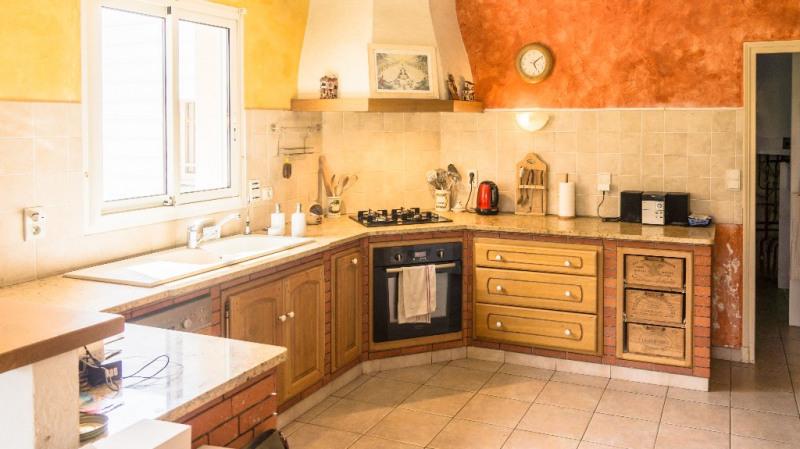 Sale house / villa Morlaas 287000€ - Picture 3
